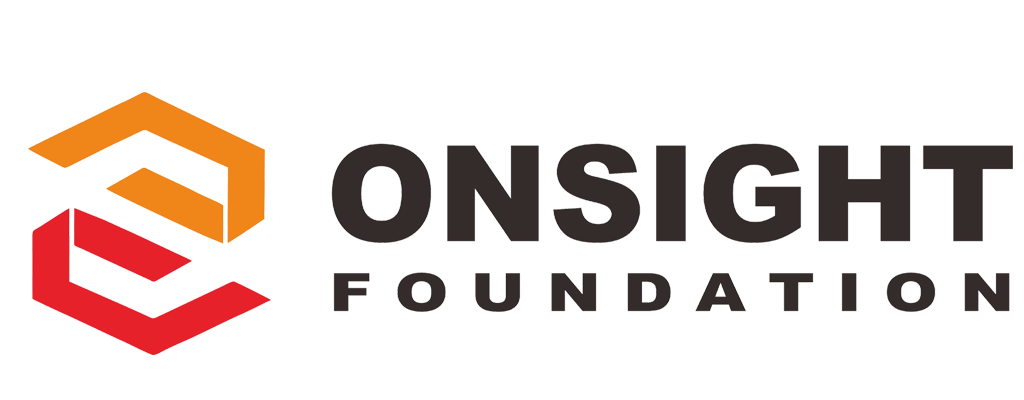 onsight foundation